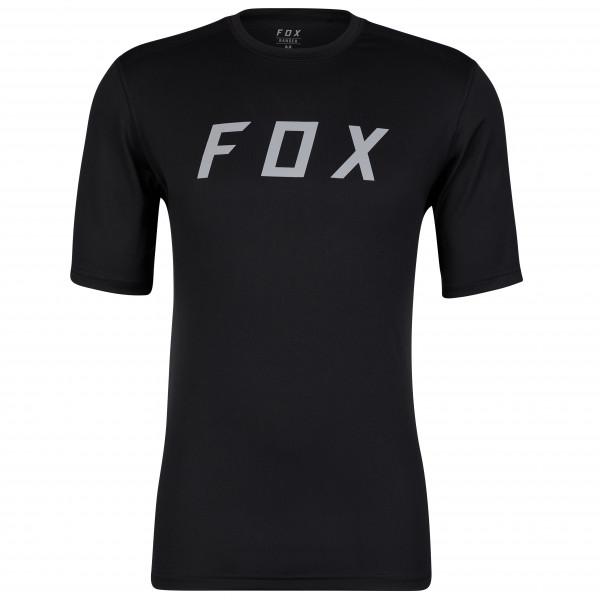 FOX Racing - Ranger S/S Jersey Fox - Radtrikot