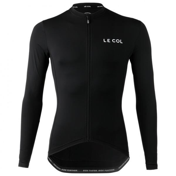 Le Col - Pro | bike jersey