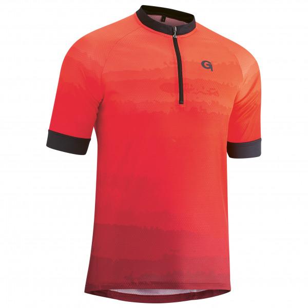 Pilone - Cycling jersey