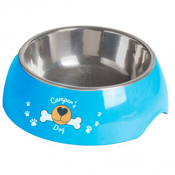 Hungry - Dog accessories