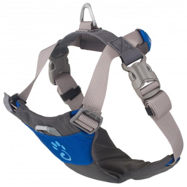Dog Harness - Dog harness