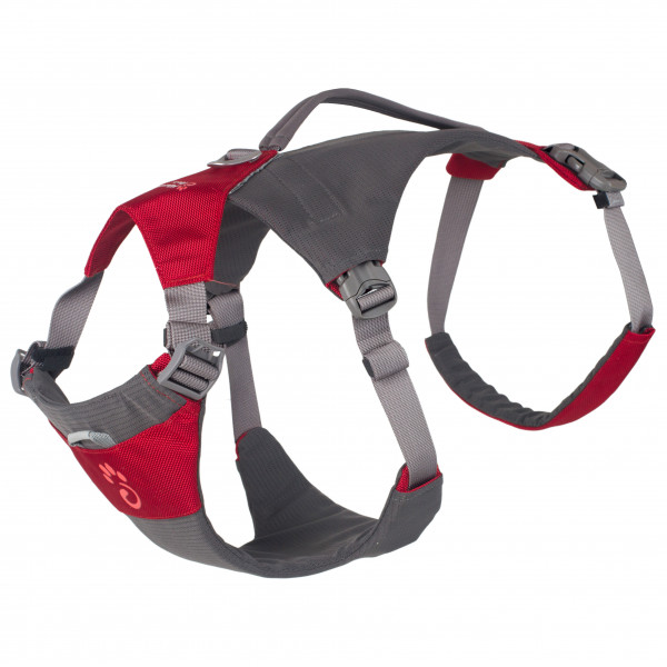 Dog Hiking Harness - Dog harness