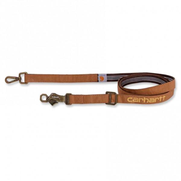 Journeyman Leash - Dog leash