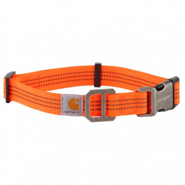 Tradesman Dog Collar - Dog collar