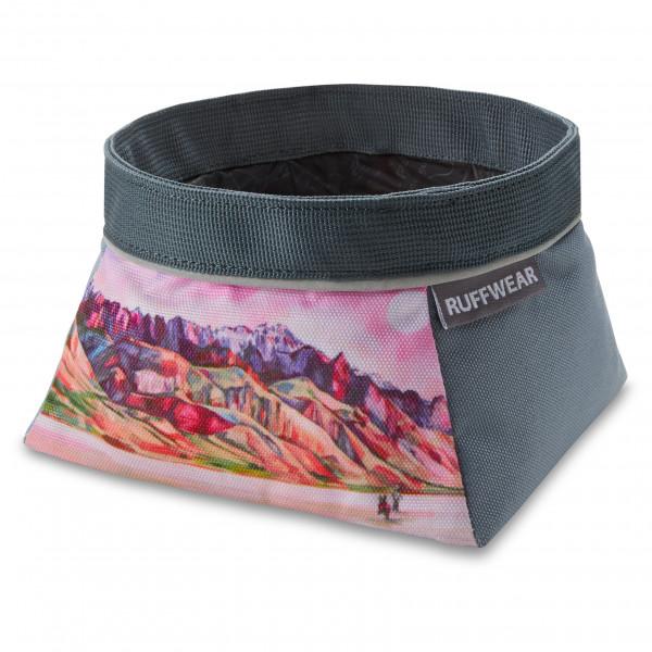 Artist Series Quencher Bowl - Dog accessories