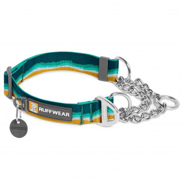 Chain Reaction Collar - Dog collar