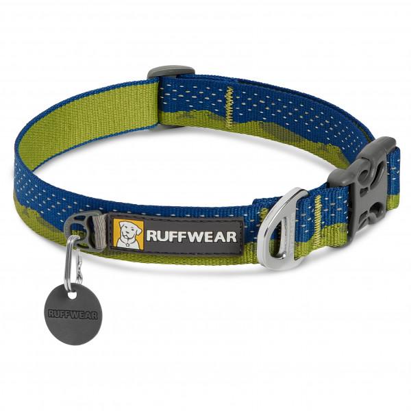 Crag Collar - Dog collar