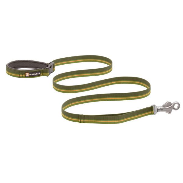 Flat Out Leash - Dog leash