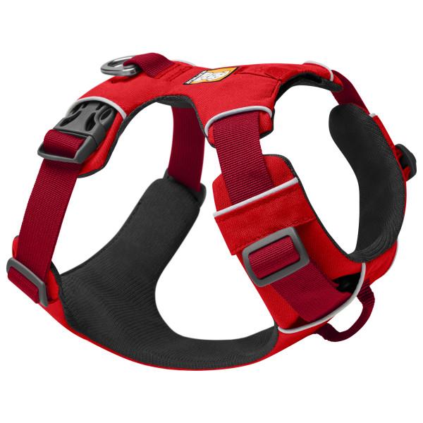 Front Range Harness - Dog harness