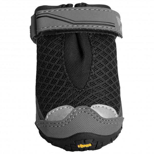 Grip Trex - Dog boots