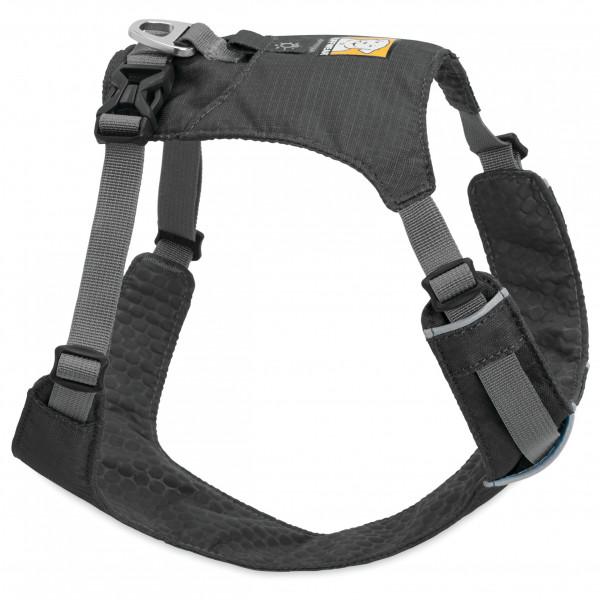 Ruffwear - Hi & Light Harness - Dog harness