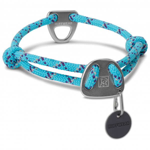 Ruffwear - Knot-A-Collar - Collari per cani