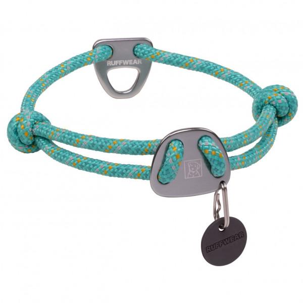 Ruffwear - Knot-A-Collar - Collares para perro