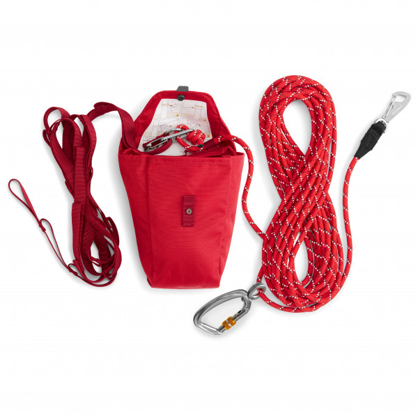 Ruffwear - Knot-A-Hitch Hitching System - Hundeleine