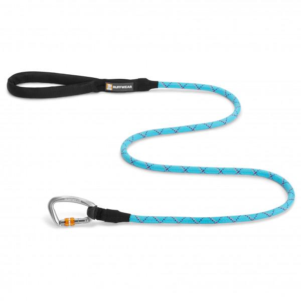 Ruffwear - Knot-A-Leash - Hundeleine