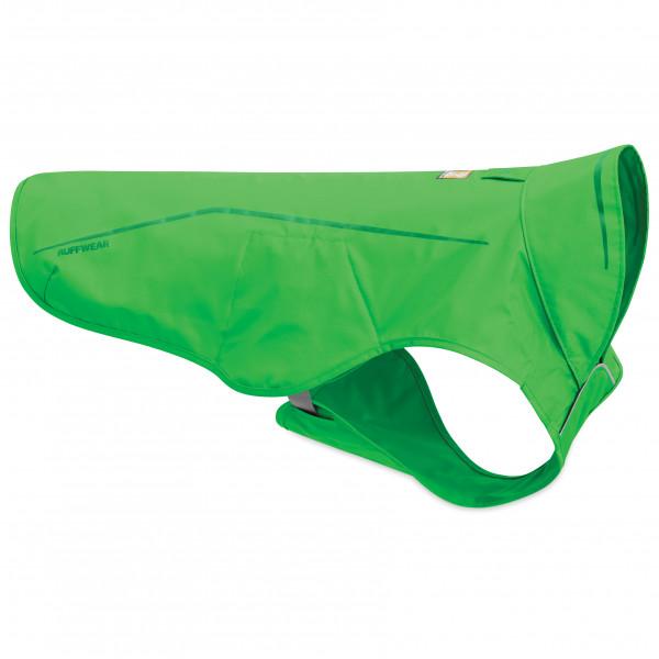 Ruffwear - Sun Shower Rain Jacket - Hundemantel