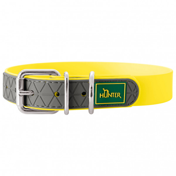 Hunter - Collar Convenience - Hundehalsband