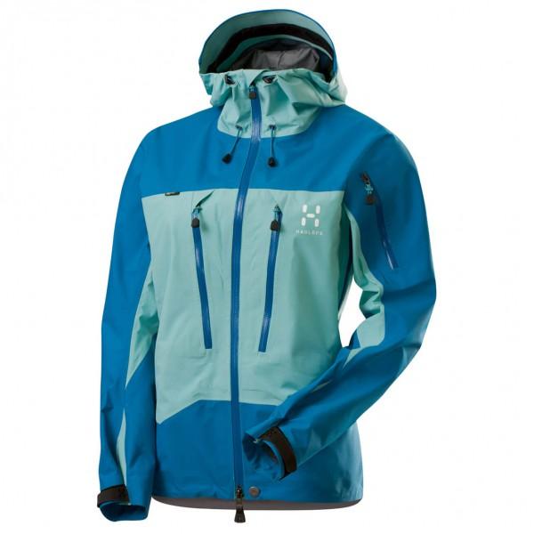 Haglöfs - Spitz Q Jacket