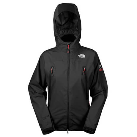 The North Face - Women's Heathen Jacket