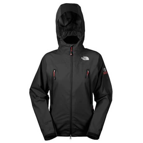 The North Face - Women's Heathen Jacket