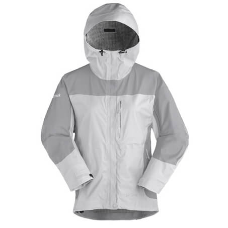 Marmot - Women's Cloudlight Jacket