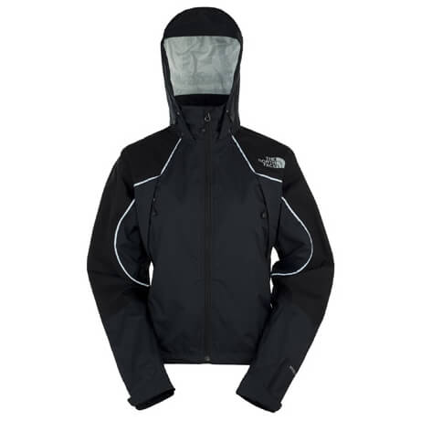 The North Face - Women's Stretch Speed Jacket - Modell 2009