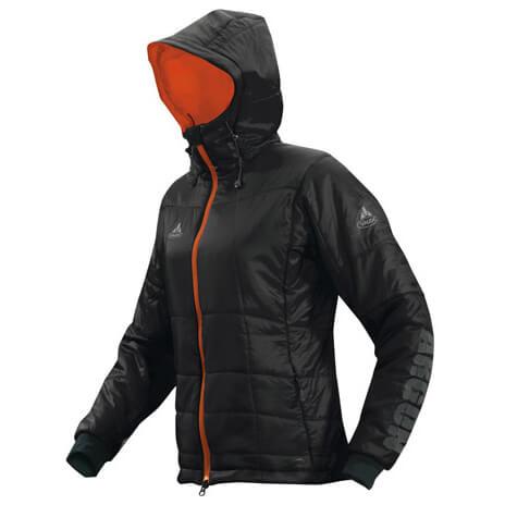 Vaude - Women's Thulium Jacket - Winterjacke
