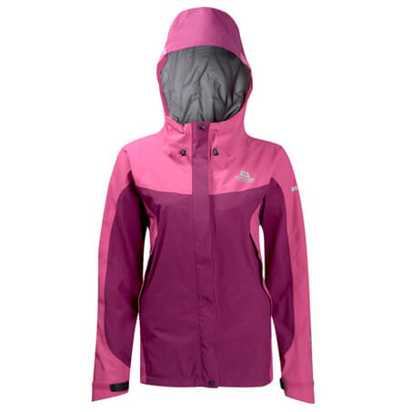 Mountain Equipment - Women's Ama Dablam Jacket