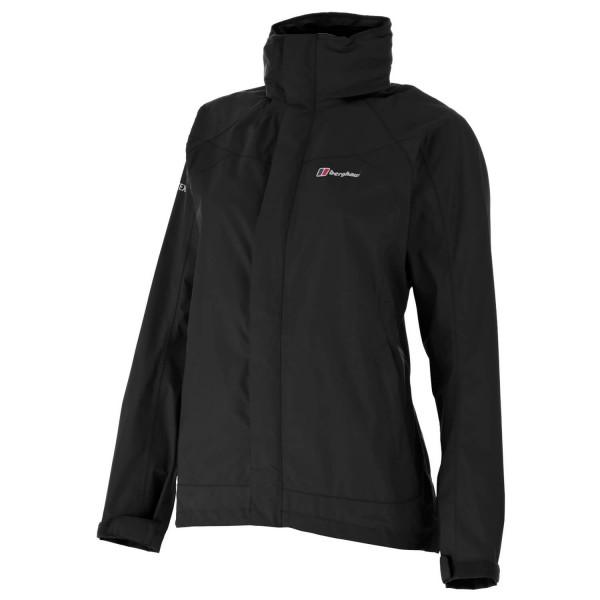Berghaus - Women's Paclite Jacket II - Hardshelljacke