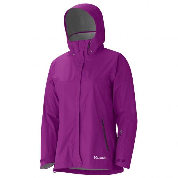 Marmot - Women's Strato Jacket - Hardshelljacke