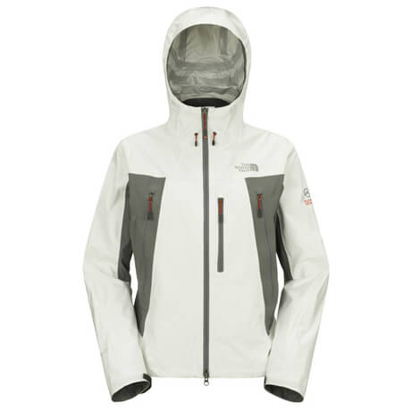 The North Face - Women's Diad Jacket - Hardshelljack