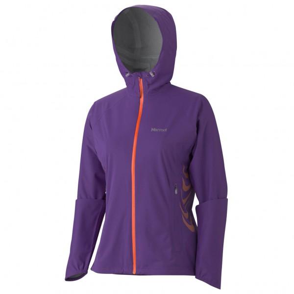 Marmot - Women's Hyper Jacket - Hardshelljacke