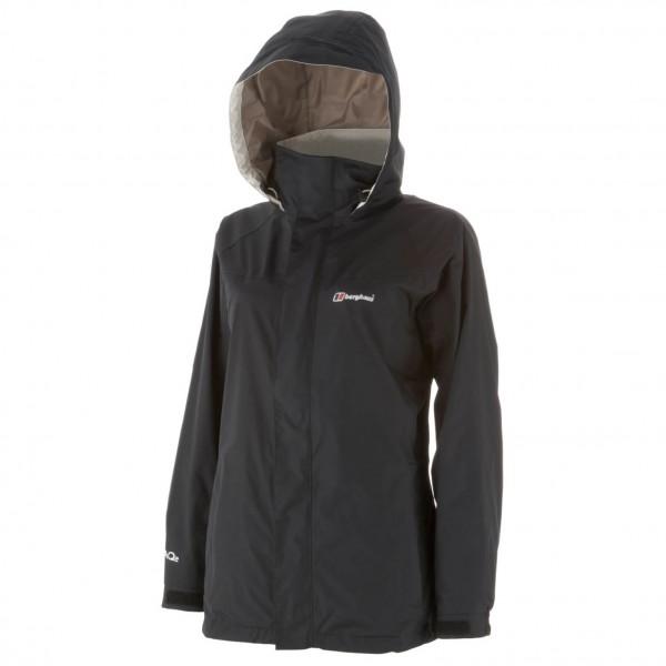 Berghaus - Women's Blencathra Jacket - Hardshelljacke