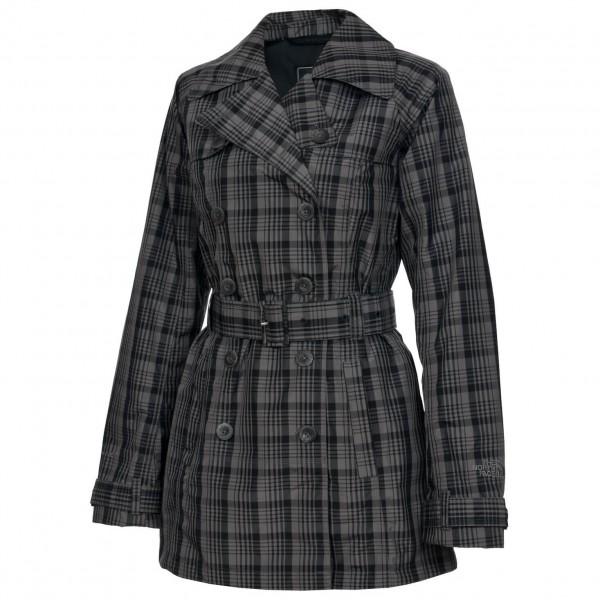 The North Face - Women's Maya Jacket - Regenmantel
