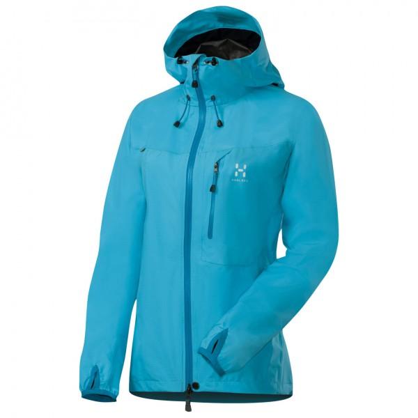Haglöfs - Lim Q Jacket - Hardshelljacke