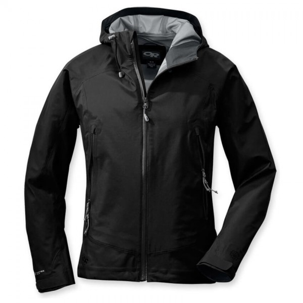 Outdoor Research - Women's Paladin Jacket - Hardshelljacke