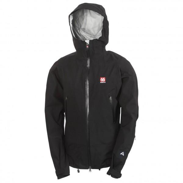 66 North - Women's Snaefell Jacket - Hardshell jacket