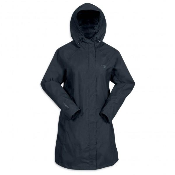 Tatonka - Women's Talina Coat - Regenmantel