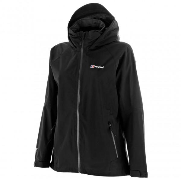 Berghaus - Women's Bowscale Jacket - Hardshelljacke