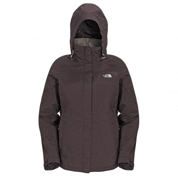 The North Face - Women's Highland Jacket - Hardshelljacke
