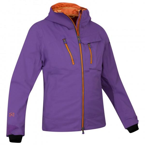 Salewa - Women's Albonaska PTX 3L Jacket - Hardshelljacke