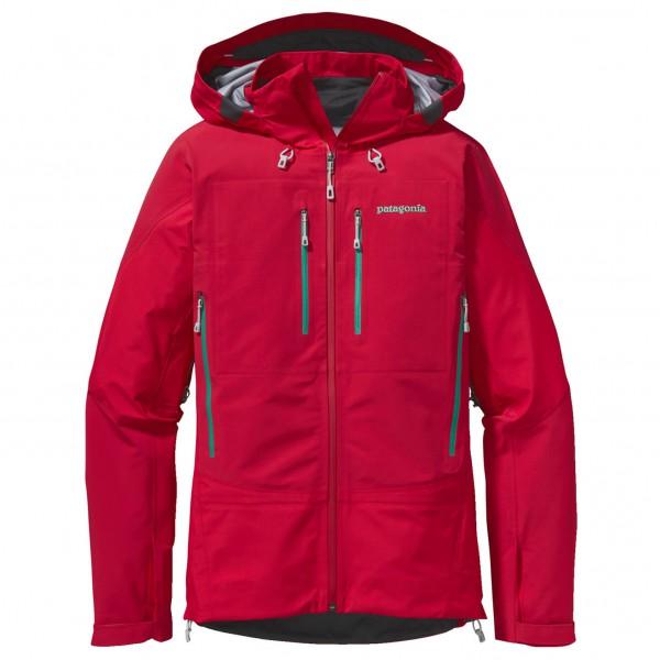 Patagonia - Women's Triolet Jacket - Hardshelljack