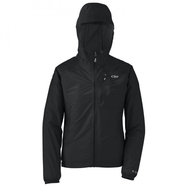 Outdoor Research - Women's Helium II Jacket - Hardshelljacke
