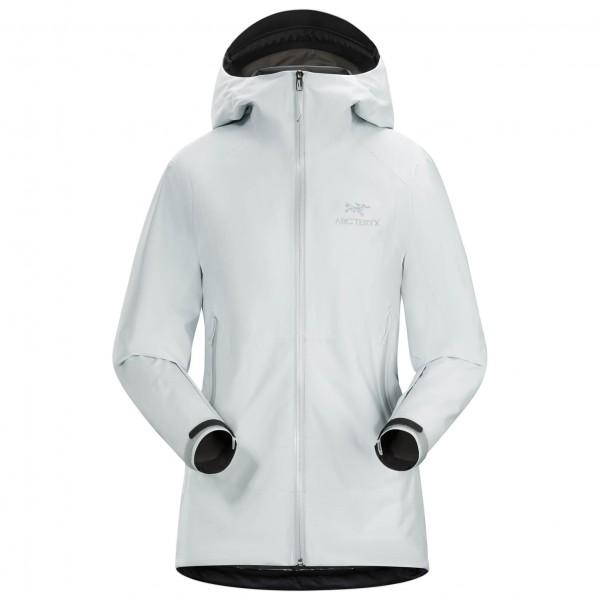 Arc'teryx - Women's Beta SL Jacket - Hardshelltakki