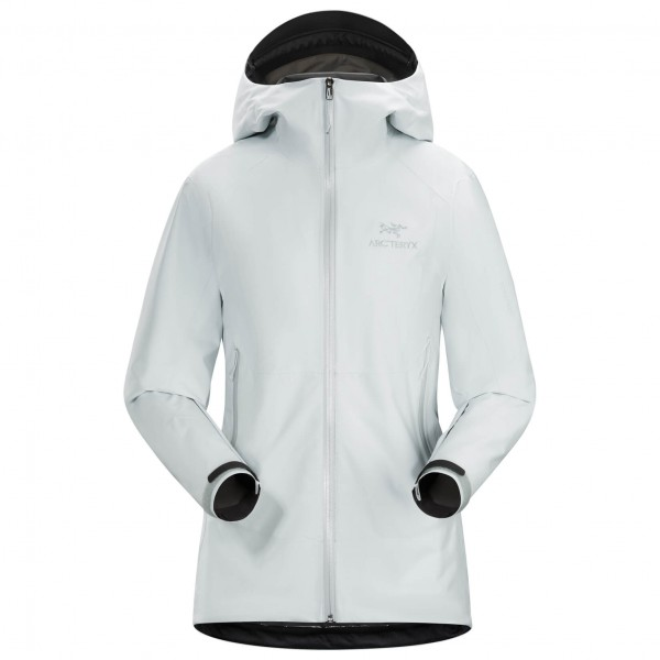 Arc'teryx - Women's Beta SL Jacket - Veste hardshell