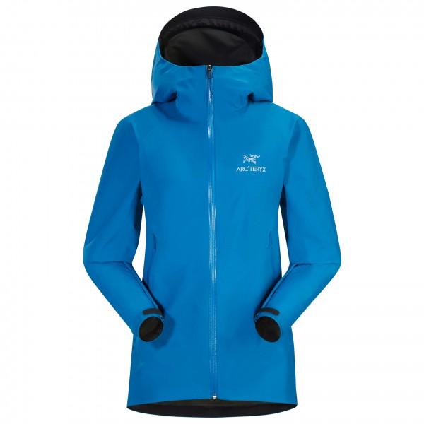 Arc'teryx - Women's Beta SL Jacket - Waterproof jacket