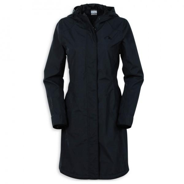 Tatonka - Women's Tabara Coat - Regenmantel