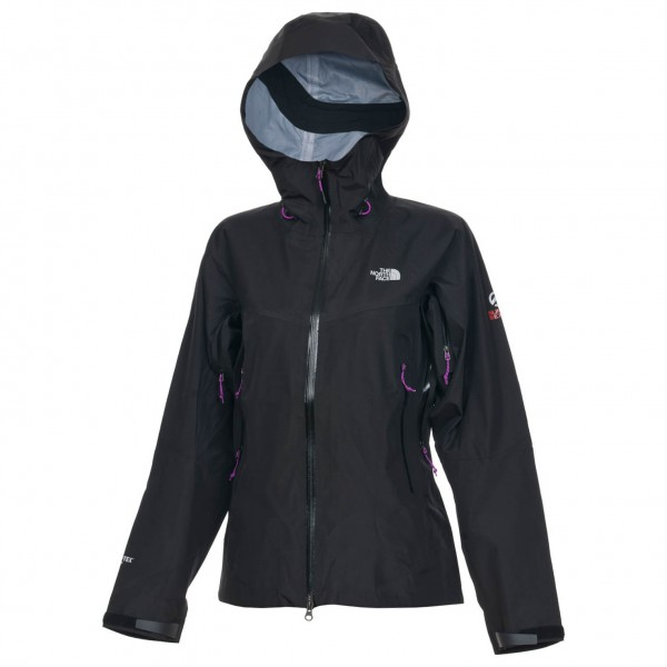 The North Face - Women's Alpine Project Jacket - Takki