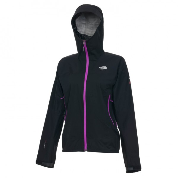 The North Face - Women's Leonidas Jacket - Hardshelljacke