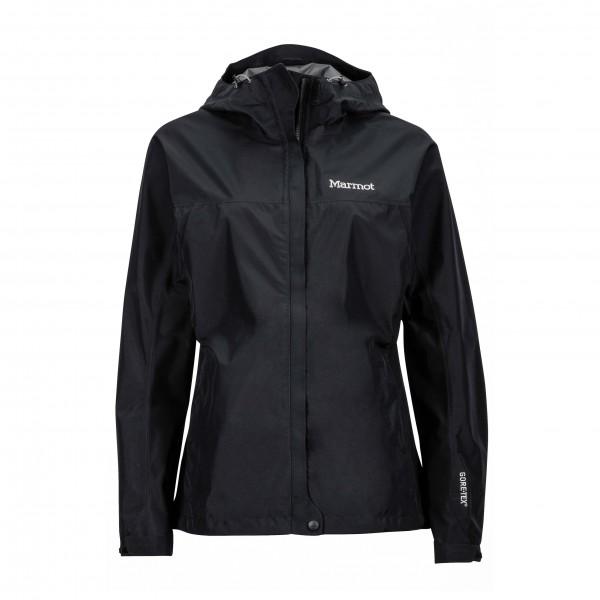 Marmot - Women's Minimalist Jacket - Hardshell jacket